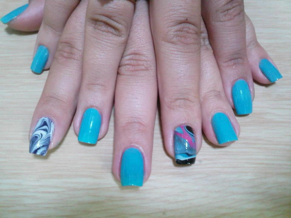 Perfect Nails Cluj Napoca Beauty Saloane