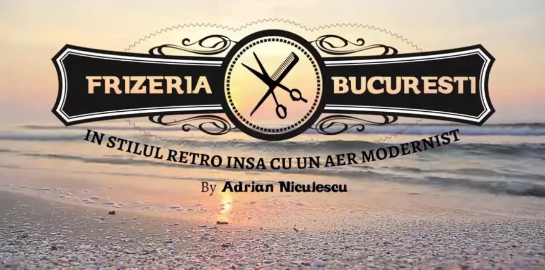 Frizeria Bucuresti Beauty Saloane