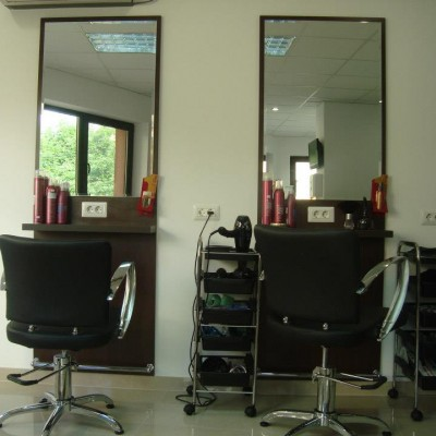 Natalia Beauty Salon Beauty Saloane