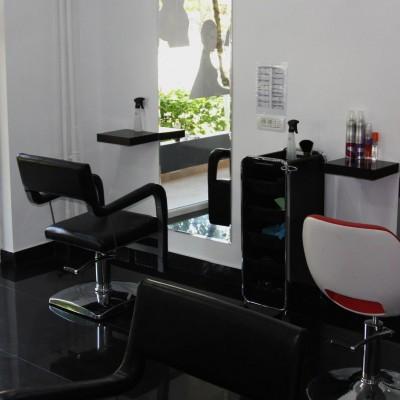 Mosaique Beauty Salon Beauty Saloane