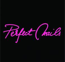 Perfect Nails Calea Victoriei Beauty Saloane